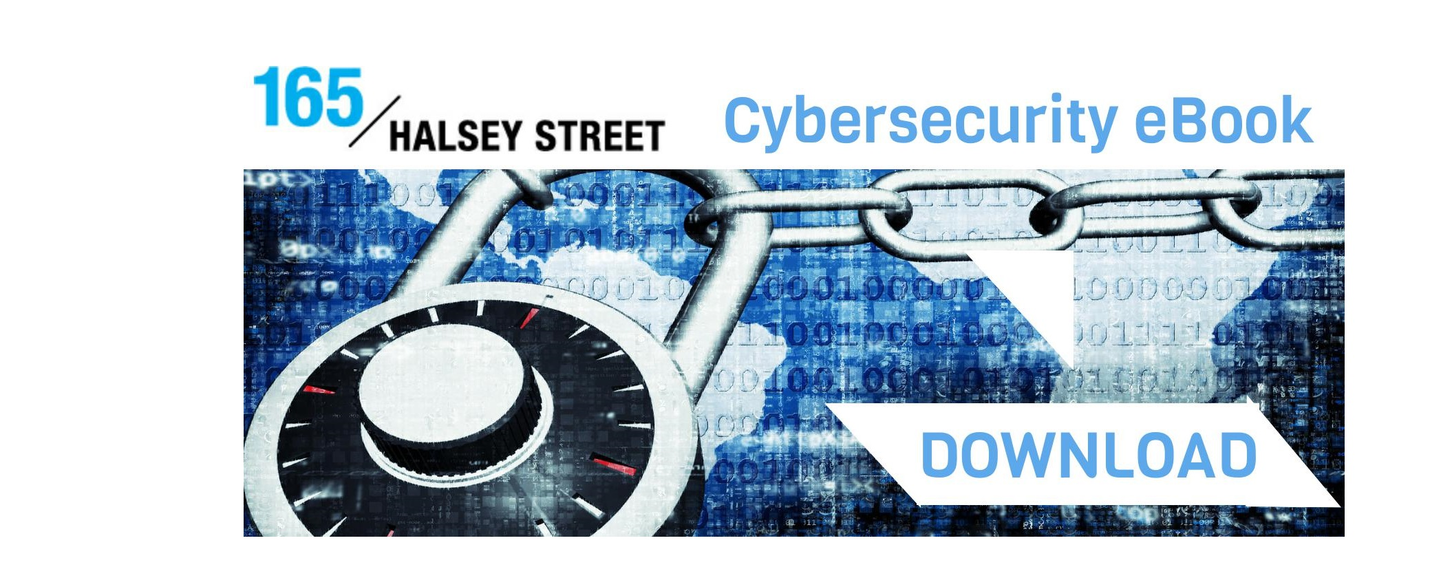 165-Halsey-Cybersecurity-eBook-slider-2