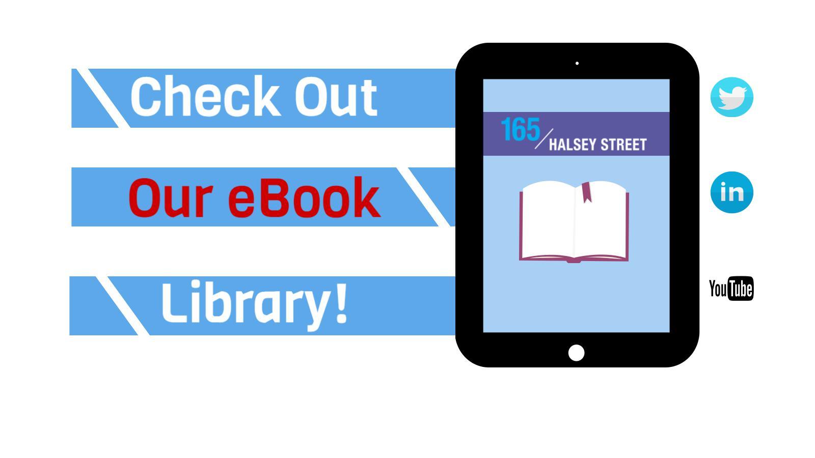 165-halsey-ebook-library-image