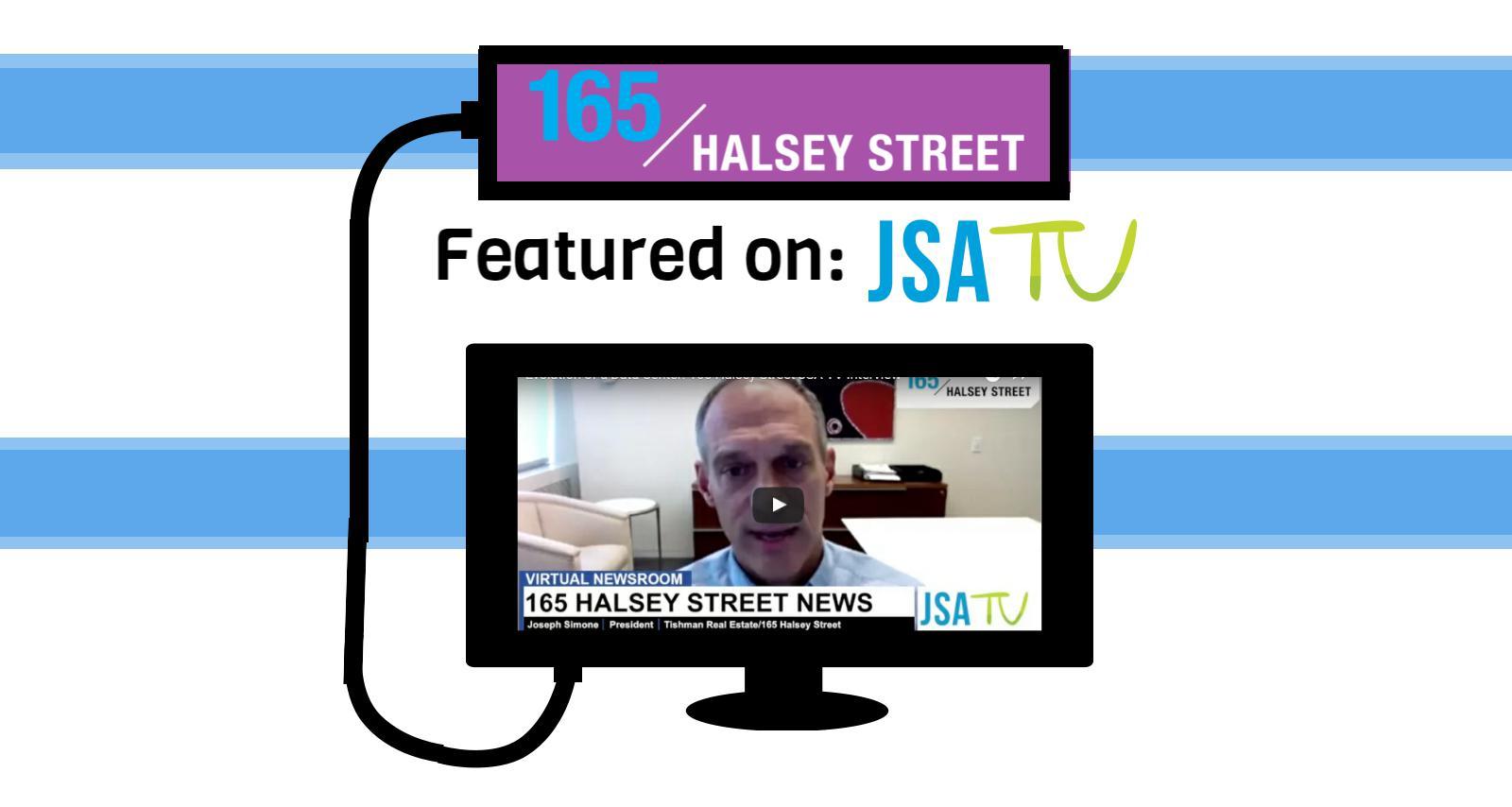 165-halsey-march-2016-jsa-tv-interview-v2-revised