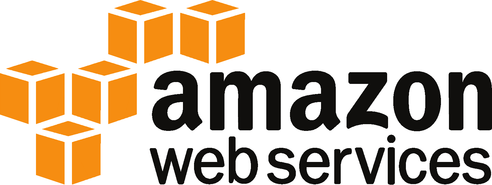 Amazon Web Services, AWS, 165 Halsey Street, Connectivity, Direct Connect