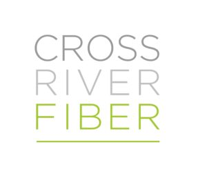 Cross River Fiber, CRF, 165 Halsey Street