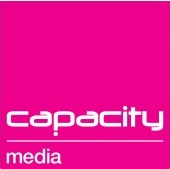 Capacity, Capacity Media, 165 Halsey Street, colocation, data center