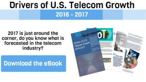 drivers-of-telecom-ebook-slider-v2