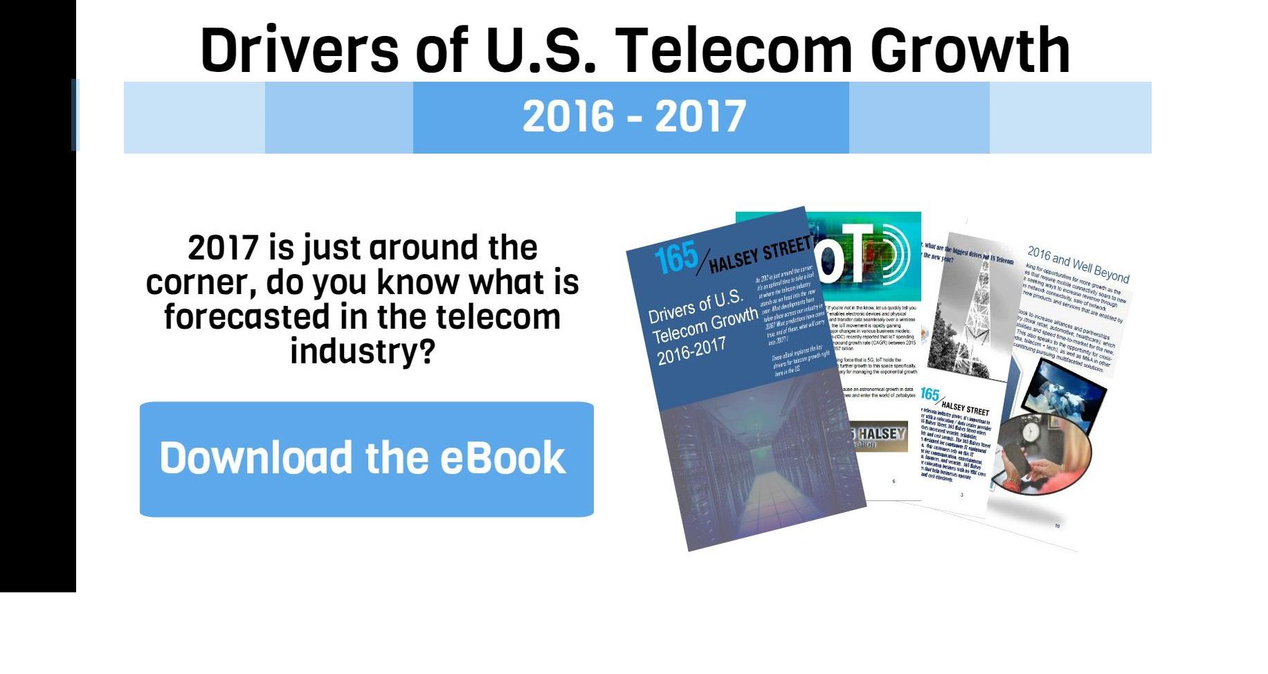 Drivers-of-Telecom-eBook-Slider-v2-WP2-1