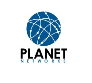 Planet Networks, 165 Halsey Street, Colocation, Data Center