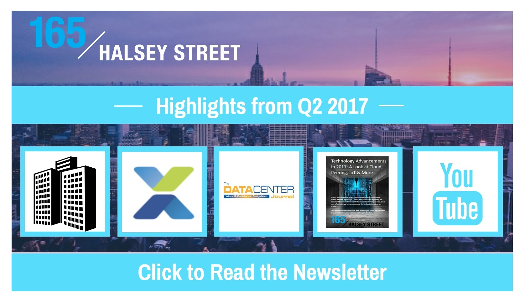 Q2-Newsletter-Slider-v2