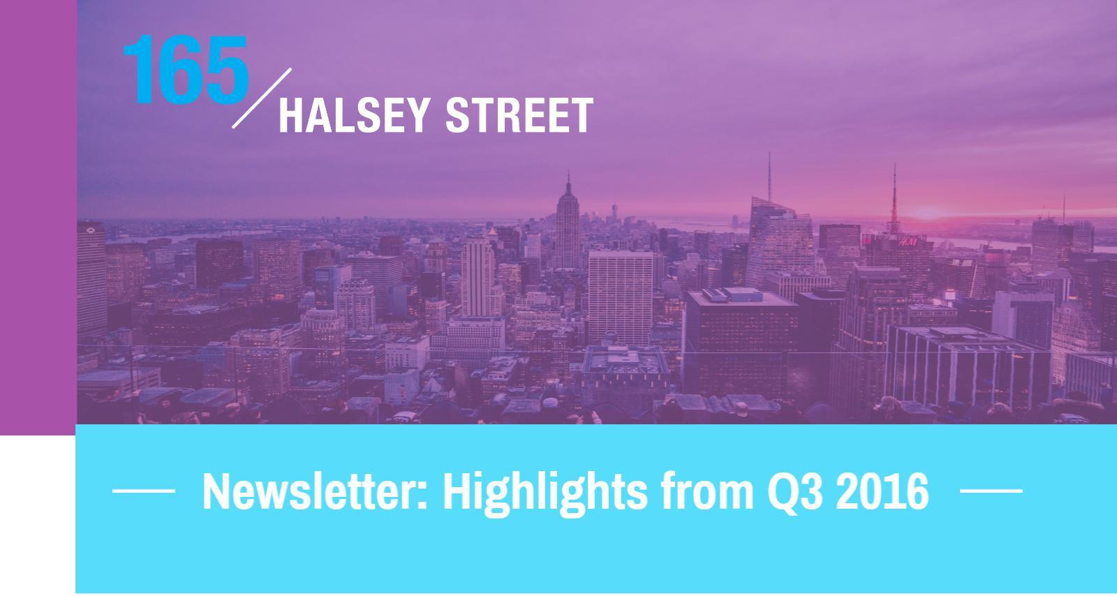 Q3-2016-Newsletter-Slider