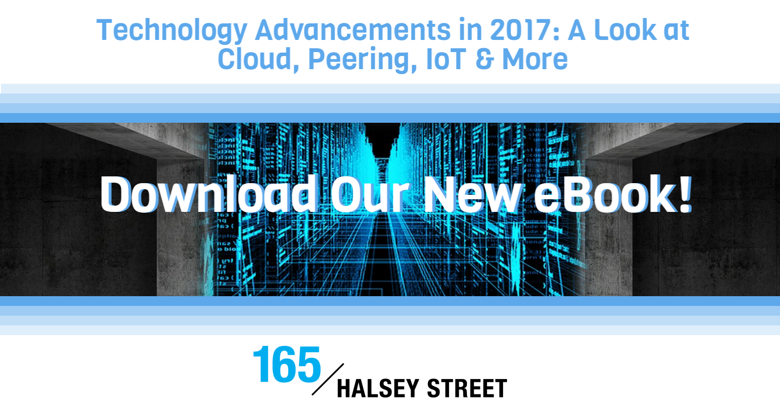 Tech-Advancements-eBook