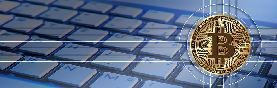 2018 Data Center Trends: Digitizing Financial Services