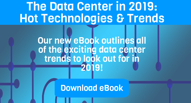 halsey-2019-datacenter-trends