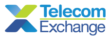 telecomexchange_logo-1